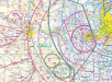 RAAF Amberley Airspace Changes - Effective 12 November 2015