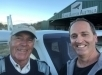 Jason & Rohan Spread Their Wings at Alpine Aviation Australia