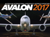 Avalon Airshow AIP Supplement Now Available